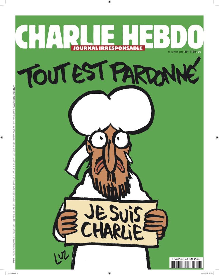 Charlie-Hebdo-Une-1
