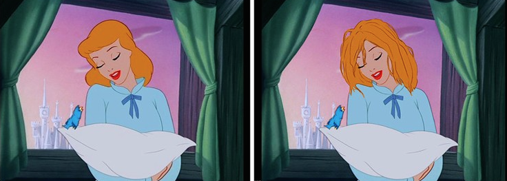 Cheveux-Princesses-Disney-1