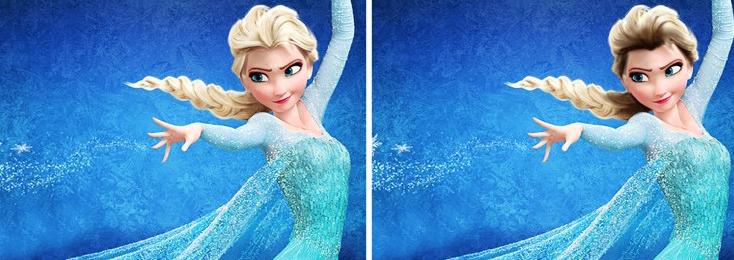 Cheveux-Princesses-Disney-3