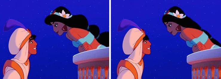 Cheveux-Princesses-Disney-5