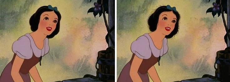 Cheveux-Princesses-Disney-6
