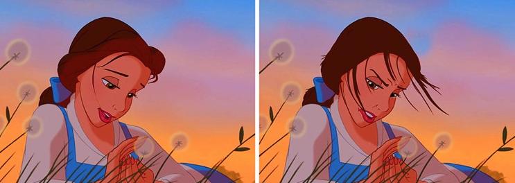 Cheveux-Princesses-Disney-7