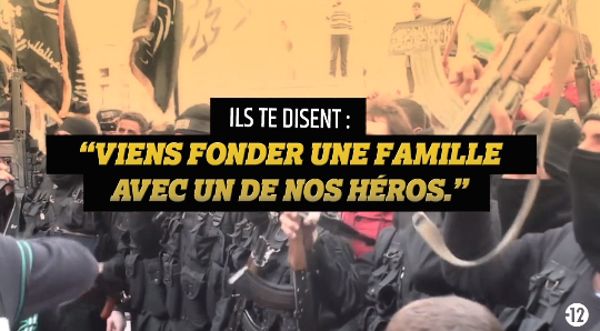 Clip-Anti-Daesh-Gouvernement-3