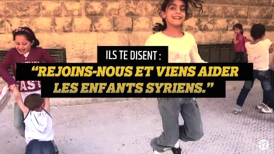 Clip-Anti-Daesh-Gouvernement-5