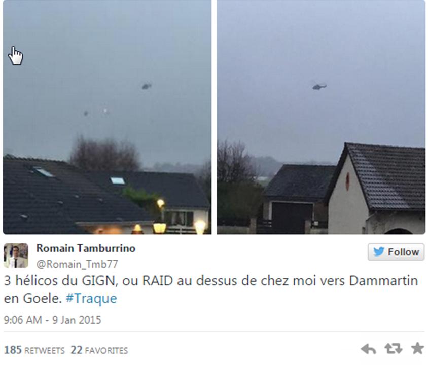 Dammartin-En-Goelle-Charlie-Hebdo-Seine-Et-Marne-2