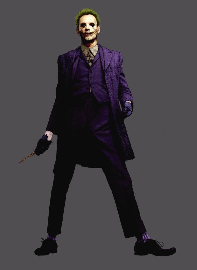 Elijah-Wood-Joker-1