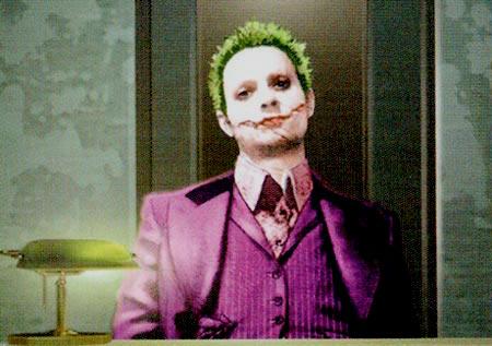 Elijah-Wood-Joker-2