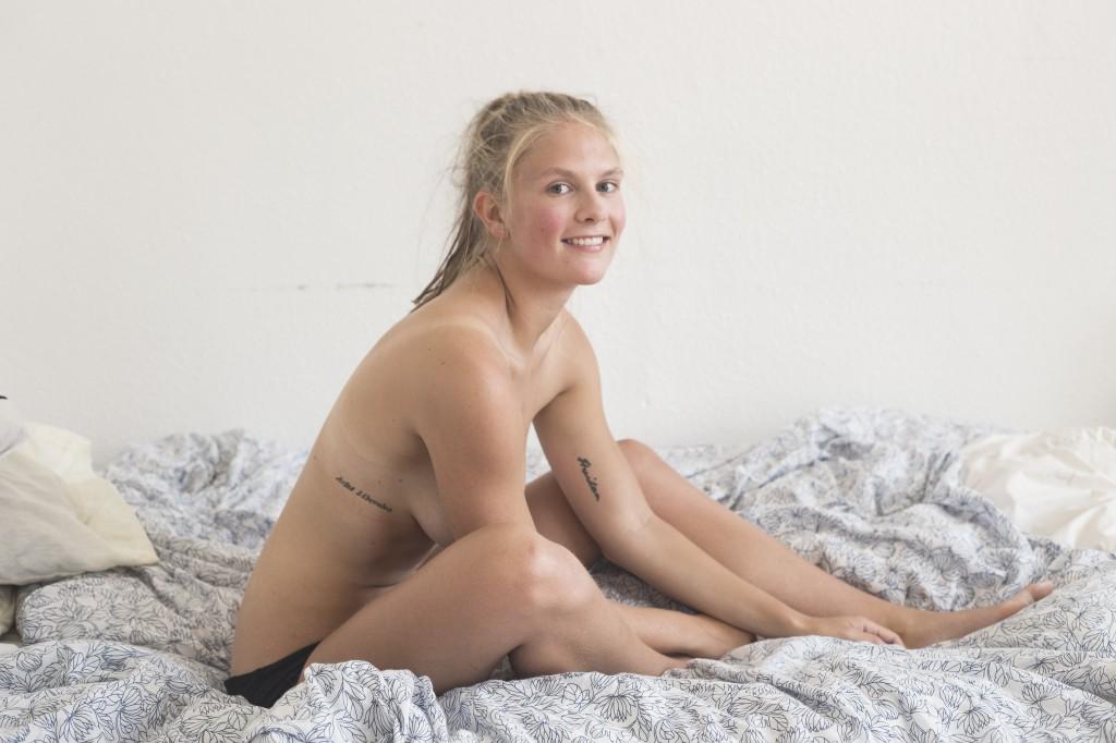 Emma-Holten
