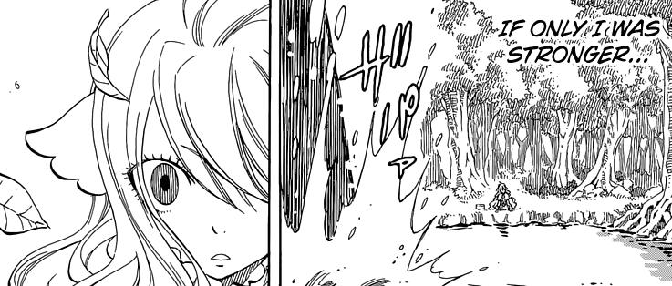 Fairy Tail Zero 07-3