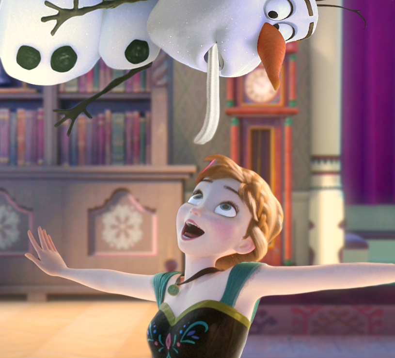 Frozen-Creepy-1
