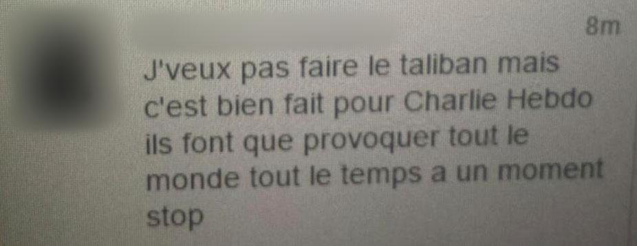 Fusillade-Charlie-Hebdo-Twitter-1