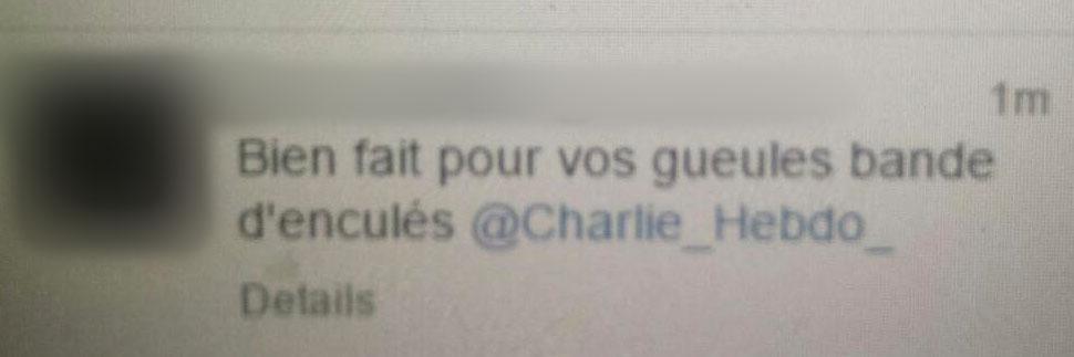 Fusillade-Charlie-Hebdo-Twitter-2