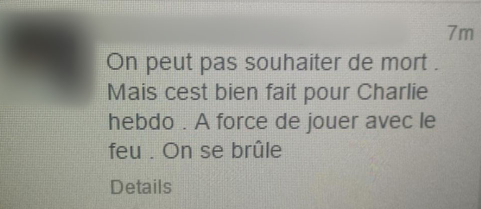 Fusillade-Charlie-Hebdo-Twitter-3