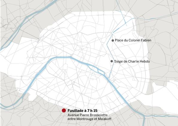 Fusillade-Chatillon-1