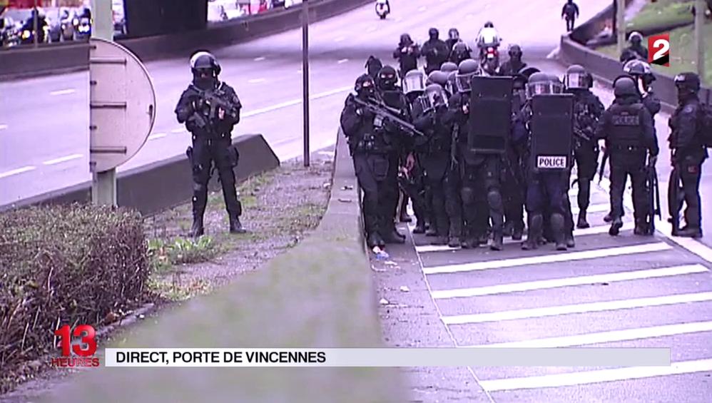 Fusillade-Vincennes-3