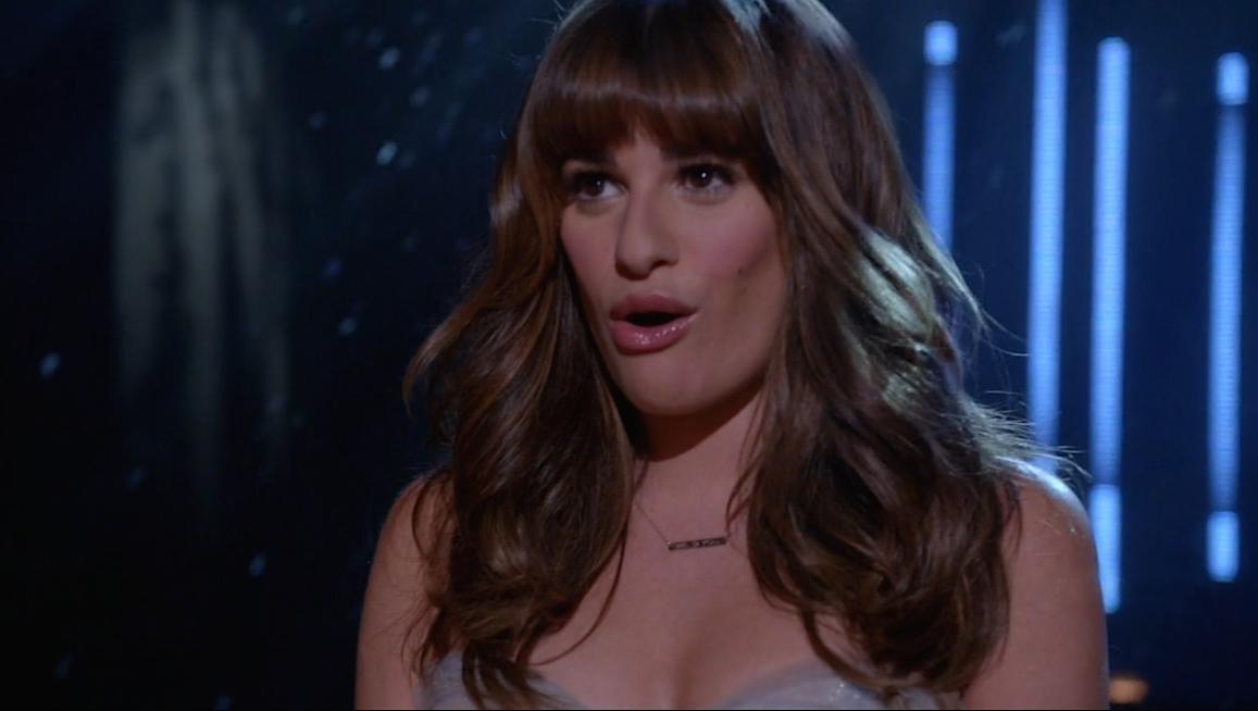 Glee Saison 6 Épisode 01-5