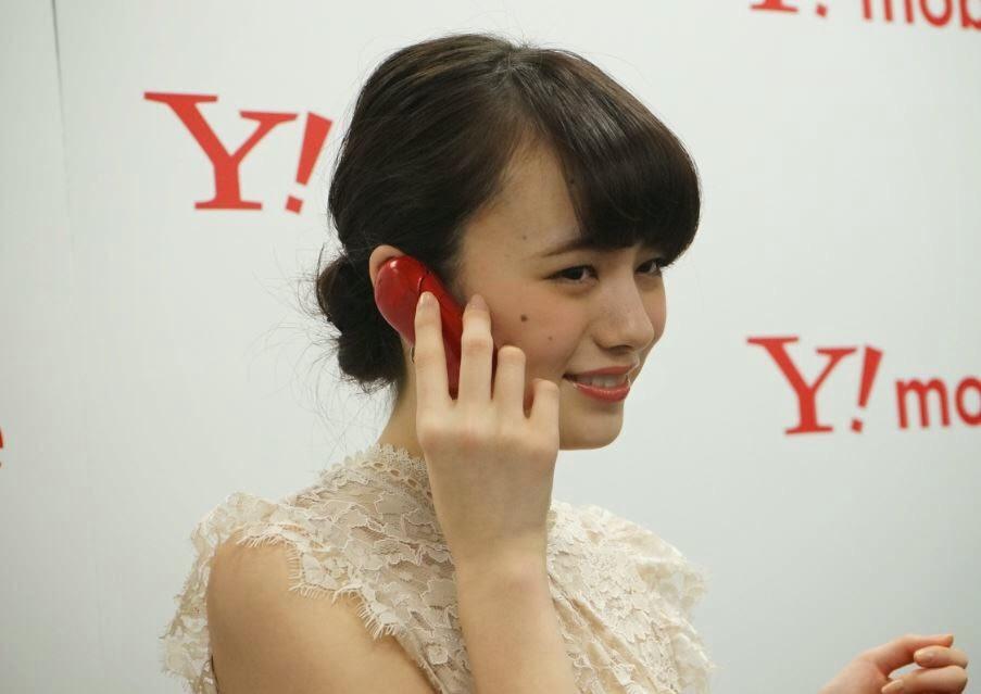 Heart-Smartphone-Sailor-Moon-10