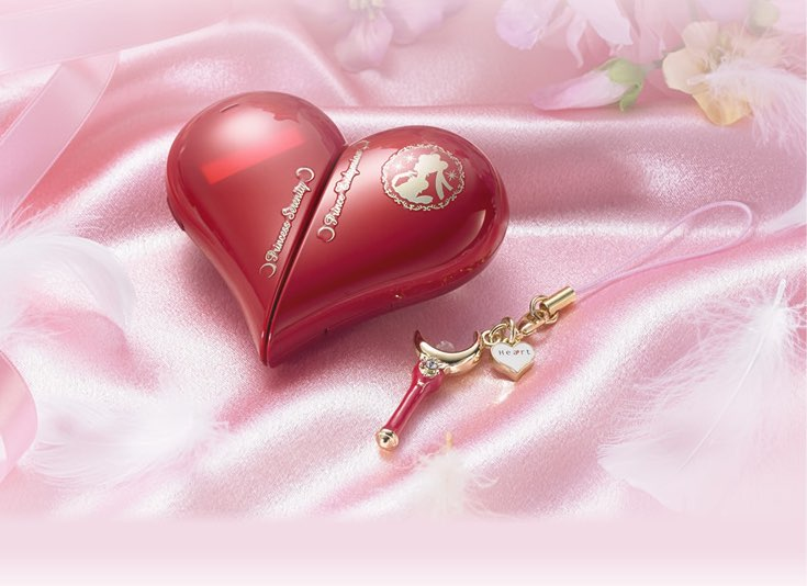 Heart-Smartphone-Sailor-Moon-11