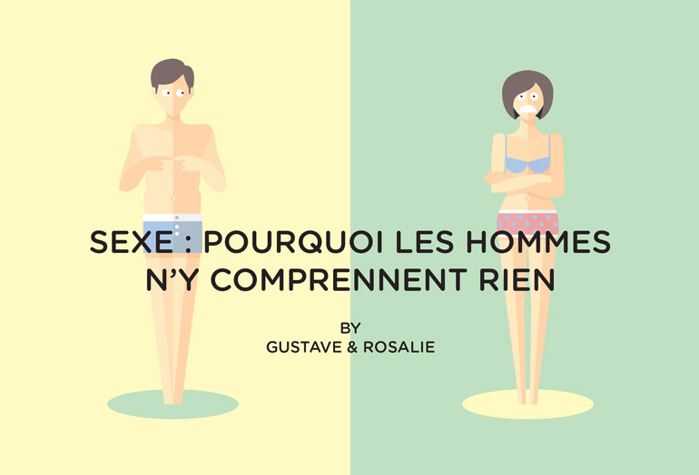 Hommes-Femmes-Incomprehension-1