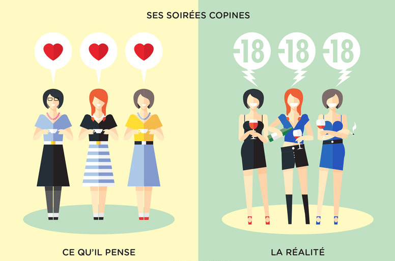 Hommes-Femmes-Incomprehension-2