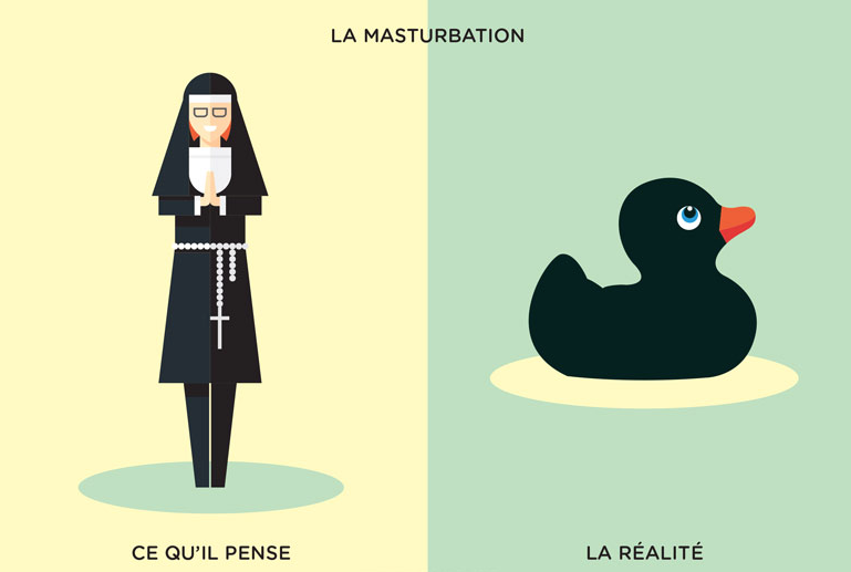 Hommes-Femmes-Incomprehension-6