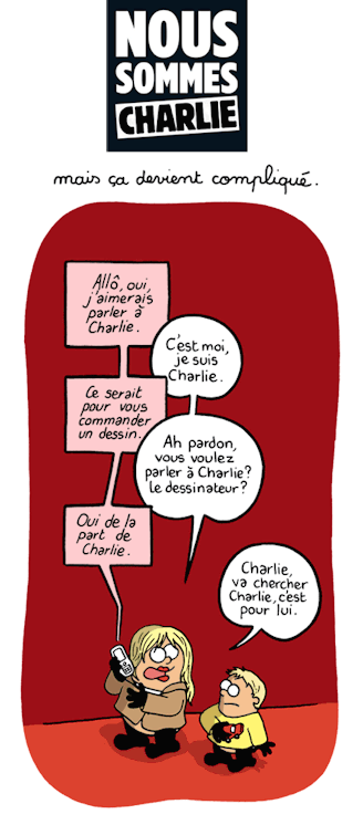 Je-Suis-Charlie-3