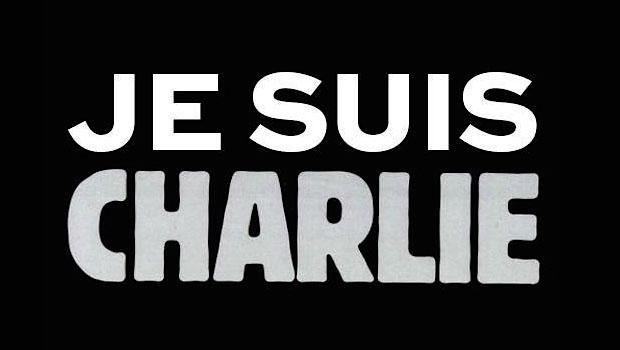 Je-Suis-Charlie-Hebdo