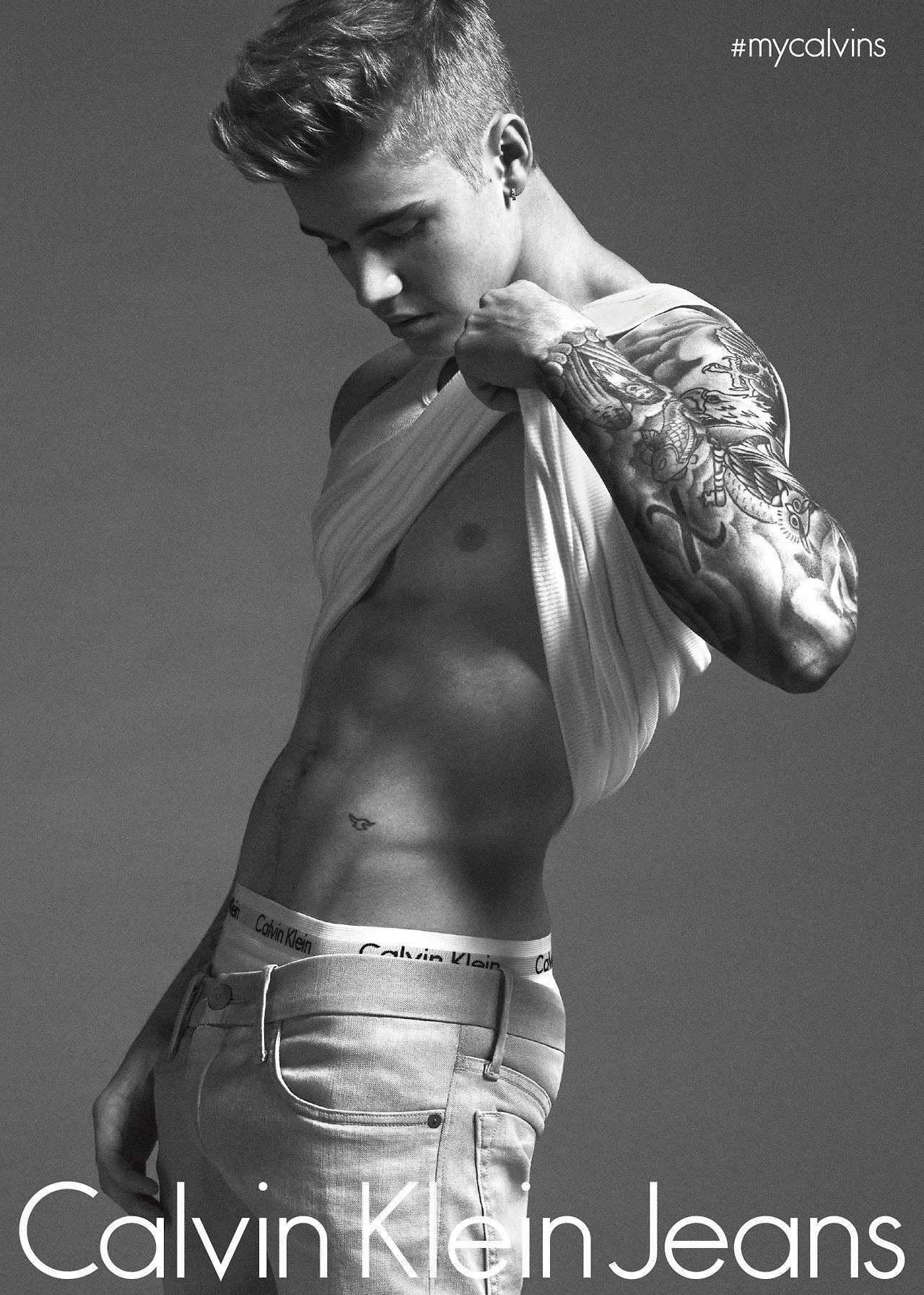 Justin-Bieber-Calvin-Klein-1