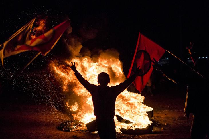 Kobane-Liberation-11