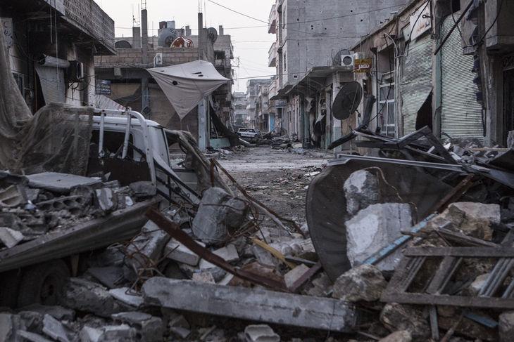 Kobane-Liberation-2