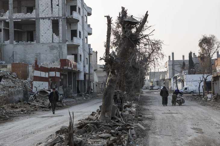 Kobane-Liberation-3