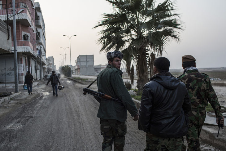 Kobane-Liberation-4