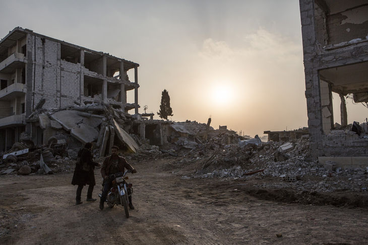 Kobane-Liberation-5