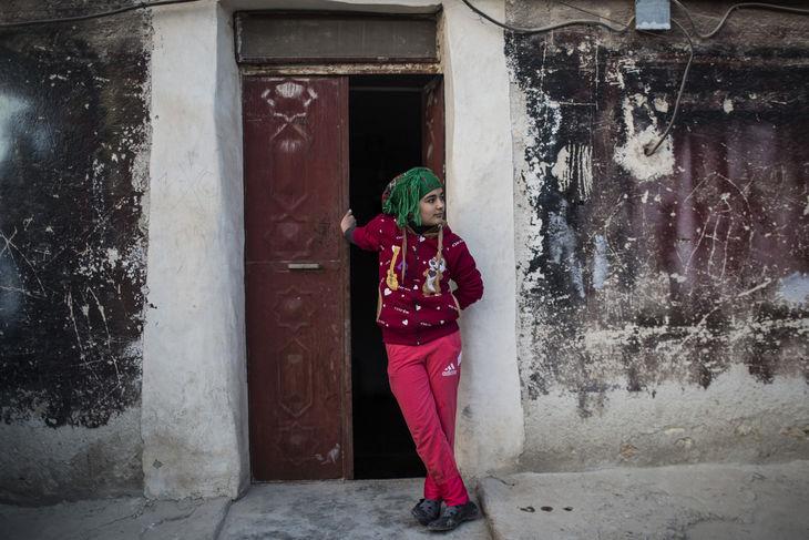 Kobane-Liberation-6