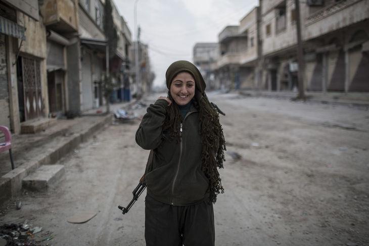 Kobane-Liberation-7