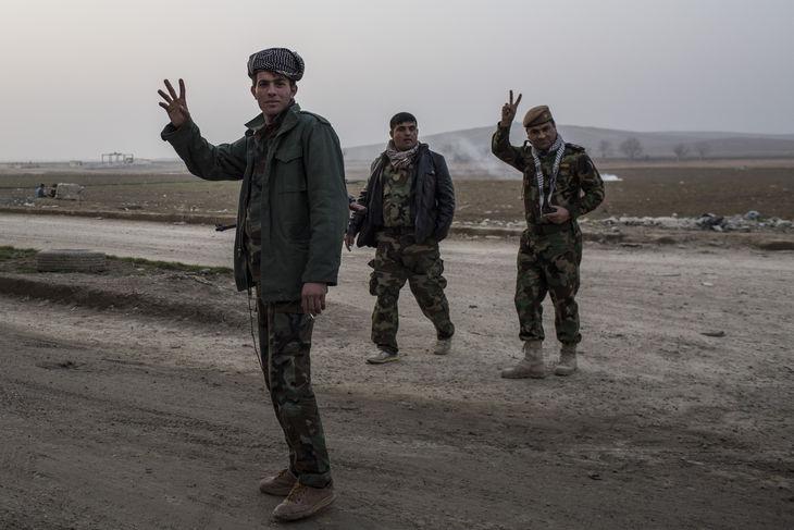 Kobane-Liberation-8