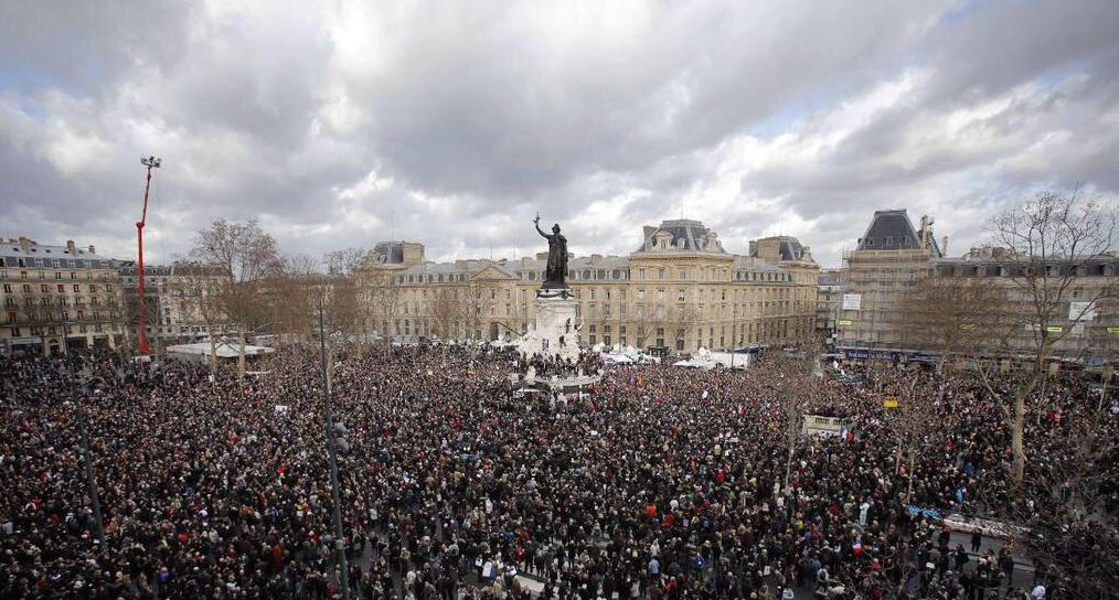 Marche-Republicaine-Nous-Sommes-Charlie-1