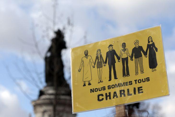 Marche-Republicaine-Nous-Sommes-Charlie-10
