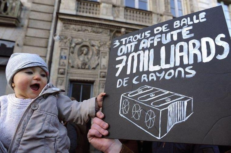 Marche-Republicaine-Nous-Sommes-Charlie-12