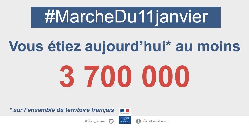 Marche-Republicaine-Nous-Sommes-Charlie-13