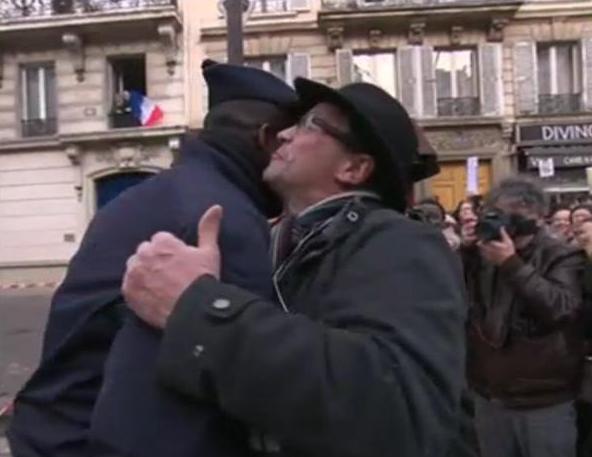 Marche-Republicaine-Nous-Sommes-Charlie-14