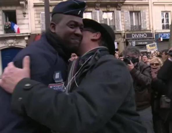 Marche-Republicaine-Nous-Sommes-Charlie-15