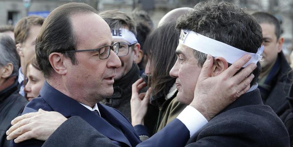 Marche-Republicaine-Nous-Sommes-Charlie-16