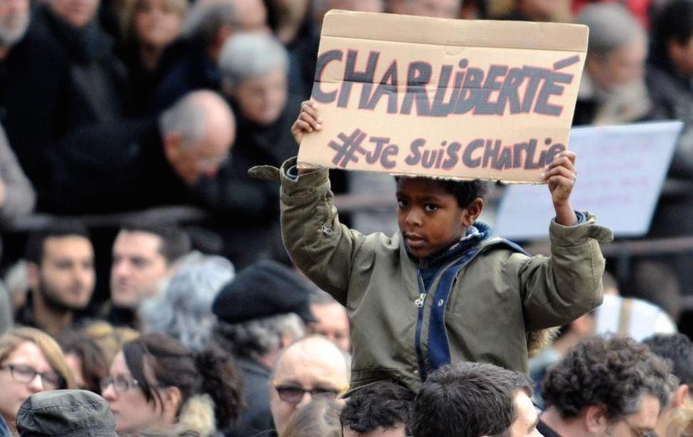 Marche-Republicaine-Nous-Sommes-Charlie-19