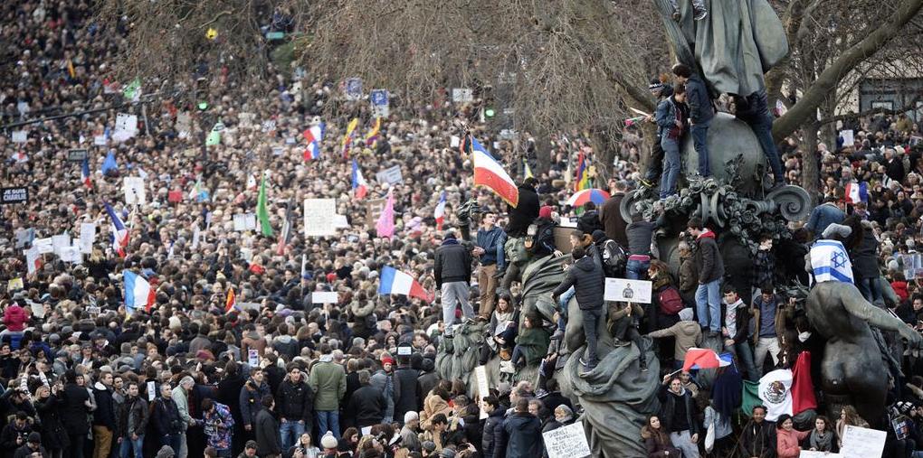 Marche-Republicaine-Nous-Sommes-Charlie-20