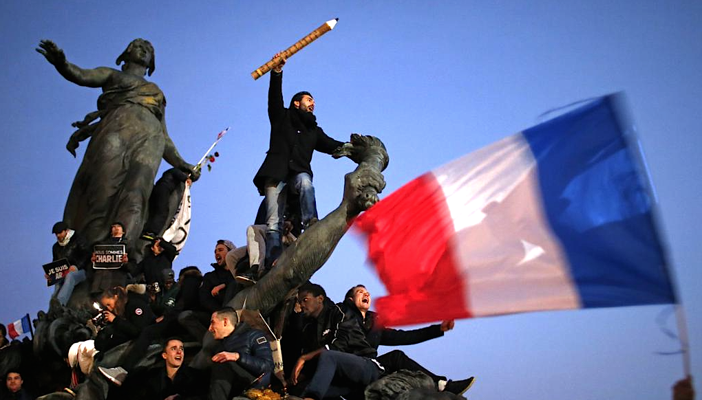 Marche-Republicaine-Nous-Sommes-Charlie-23