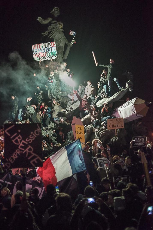 Marche-Republicaine-Nous-Sommes-Charlie-24