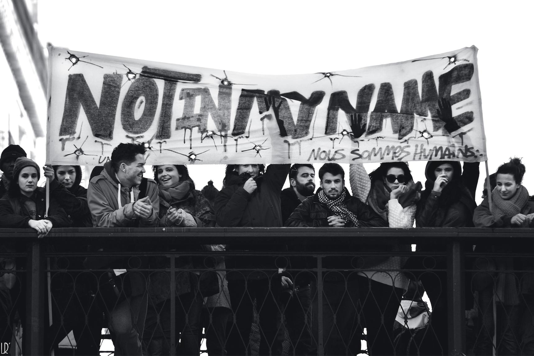 Marche-Republicaine-Nous-Sommes-Charlie-28