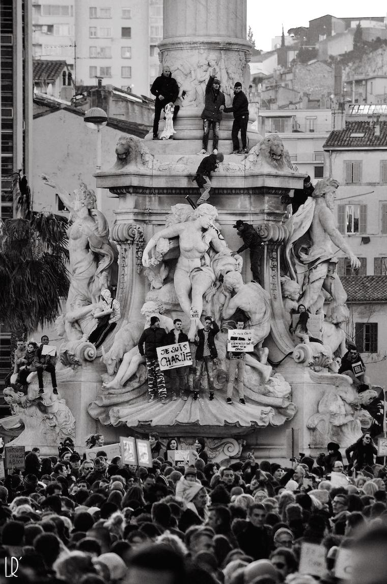 Marche-Republicaine-Nous-Sommes-Charlie-29
