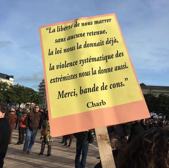 Marche-Republicaine-Nous-Sommes-Charlie-3